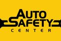 Auto Safety Center