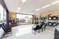 Goodyear Auto Service Center - 2221