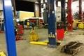 Kansas Tire Auto & Diesel Repair
