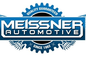 Meissner Automotive