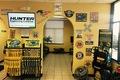 Texan Auto Repair & Collision