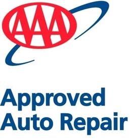 Boradori Automotive - AAA Approved Shop for over 20 Years