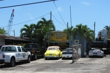 Paradise Transmission Services & Auto Repair