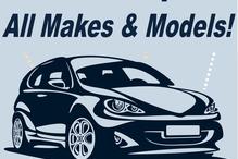 ProTech Automotive