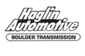 Haglin Automotive Inc