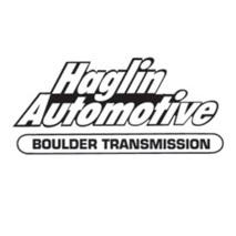 Haglin Automotive Inc