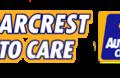 Cedarcrest Auto Care