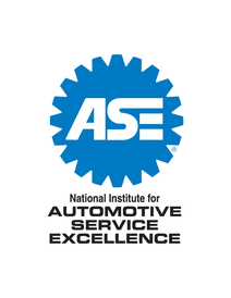 Decatur Tire & Service - ASE Certifed Technicians