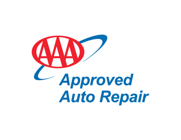 Decatur Tire & Service - AAA Approved Auto Repair & Maintenance