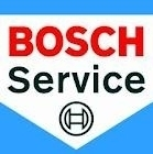 Convenience Car Care Center - Bosch Service Center