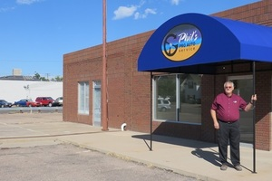 Phil's Pro Auto Service
