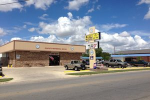 All Tune and Lube of Killeen