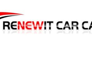 Renewit Car Care