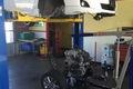 The Garage Auto Repair
