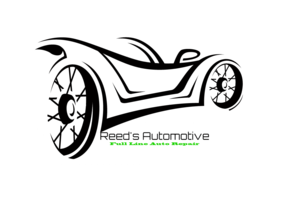Reed's Automotive