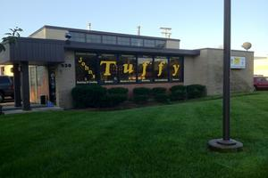 Tuffy Auto Service Center - Troy