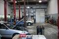 Master Auto Technicians