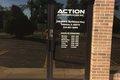 Action Auto Services