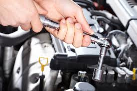 Red Rock Auto & Cycle - We are a full service automotive repair shop. from a simple oil and filter change to complete engine and transmission repair or replacement, we've got you covered. 12 month 12,000 miles nationwide