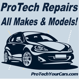 ProTech Automotive