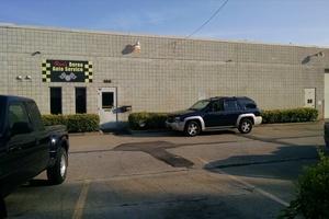 Ron's Berea Auto Service