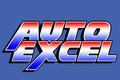 Auto-Excel