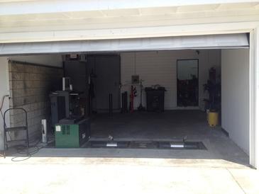 Papa's Auto Service & Tires