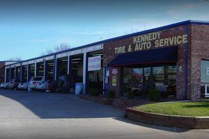Kennedy Tire & Auto Service
