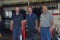 J.B. Auto & Truck Service