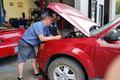 H.I.S. Automotive Service