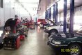 Nordonia Tire and Service