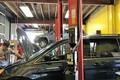 Automotive Car Care Center
