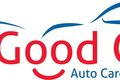 Good Guys Auto Care Center