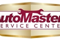 AutoMasters Service Center