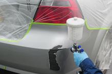 Mecklenburg Automotive & Collision