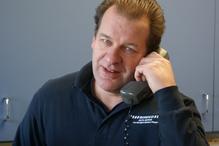 Bonded Transmission & Auto Repair - Dave Matthews, Service Advisor