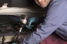 Bonded Transmission & Auto Repair