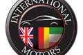 International Motors