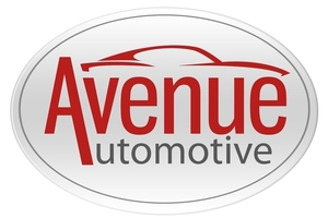 Avenue Automotive