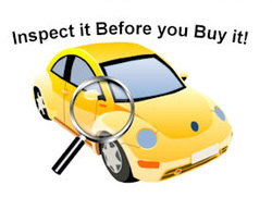 Avenue Automotive - Are you selling or buying a used automobile?  Let us perform a bumper to bumper used vehicle certification report.  Our reports allow buyers to negotiate a fair price, and sellers to justify theirs!