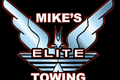 Mike's Elite Towing & Auto Repair