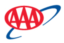 Harlan Automotive Inc. - We are AAA approved.