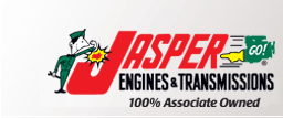 Harlan Automotive Inc. - We install Jasper Engines and Transmissions.