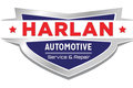 Harlan Automotive Inc.