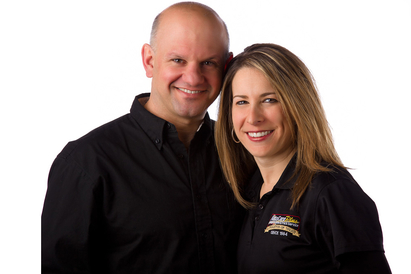 Auto Care Plus - Family Owned and Operated.