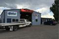 Mohr's Automotive