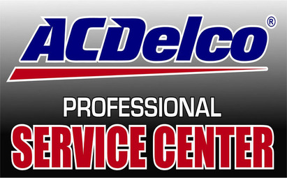 Curt's Service Inc