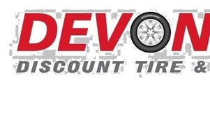 Devonshire Discount Tire & Auto Center