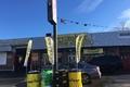 Devonshire Discount Tire & Auto Center