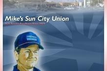 Sun City Exxon